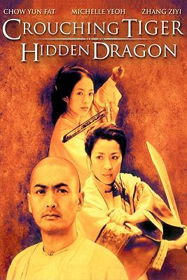 crouching-tiger-hidden-dragon-wo-hu-cang