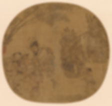 1963_582_1_image.jpg