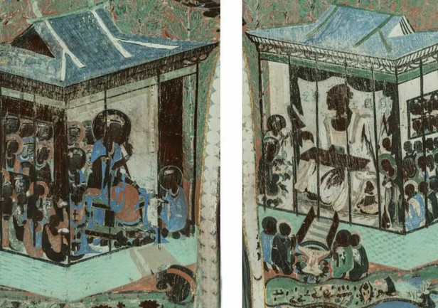 Dunhuang 420.jpg