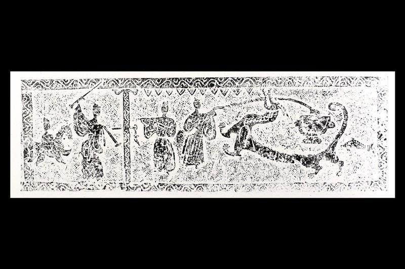 04_Sarcophagus of Jiangan.jpeg