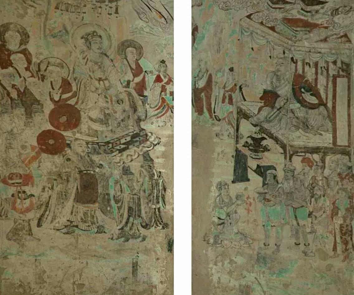 Dunhuang 103.jpg