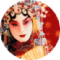 Farewell_My_Concubine_pic_1.jpg_rgb.jpg
