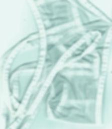 белье-скан-2.jpg
