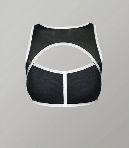 # olympic bra