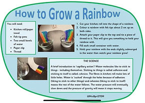 How to grow a rainbow.jpg