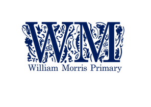 WM Logo - Navy.png