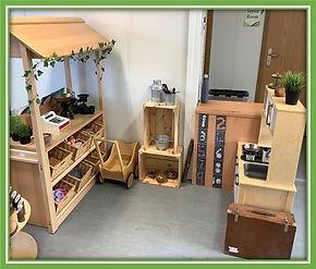 Classroom Pic 2.jpg