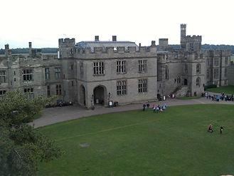 Year 2 - Warwick Castle.jpg