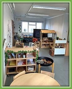 Classroom Pic 1.jpg