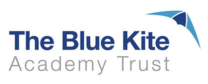 The Blue Kite Academy Trust_RGB_Positive