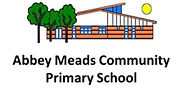 Abbey Meads Logo.jpg