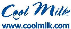 Cool Milk.jpg