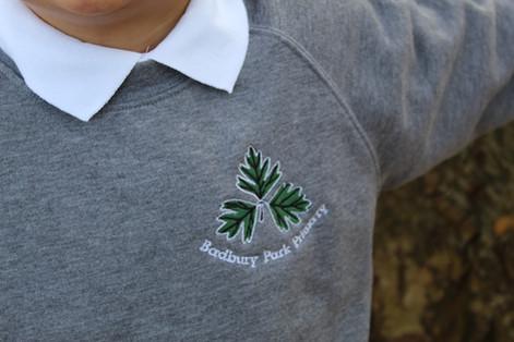 BP Uniform 2.jpeg