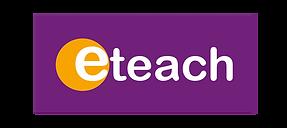 Eteach.png