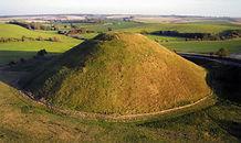 silbury-hill.jpg