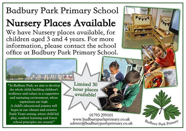 Nursery Leaflet.jpg