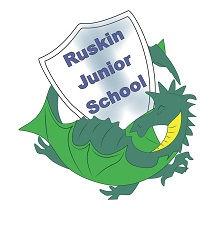 Logo - Ruskin (1).jpg