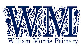 WM Logo - Navy (2).jpg
