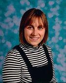 Lauren Coley.JPG