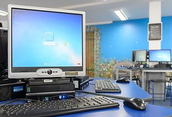 Computing pic 4.png