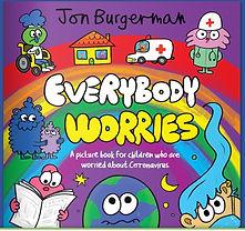 Everybody Worries.jpg