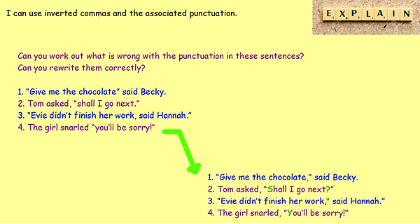 Guided Grammar Y6.png
