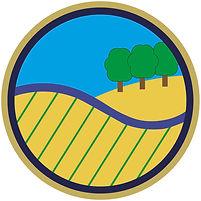 catherine wayte logo.jpg