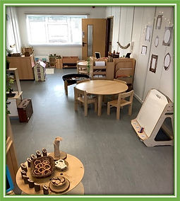 Classroom Pic 4.jpg