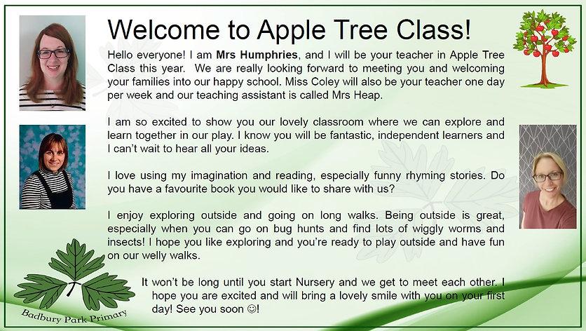 Apple Tree Welcome.jpg