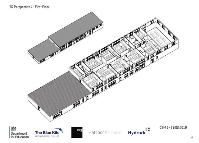 3D Perspective - First Floor.jpg