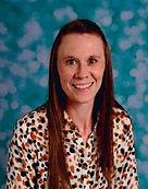 Kayleigh Zalewska.JPG