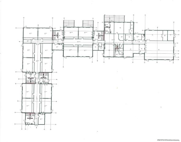 Plan of WM.png