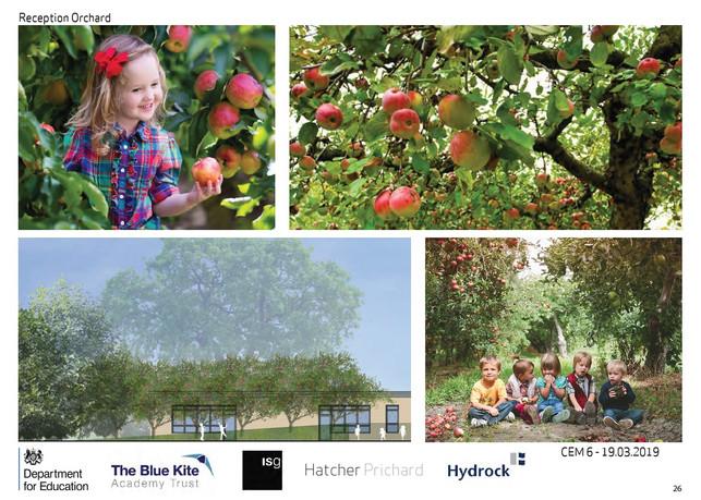 Reception Orchard - Apple Trees.jpg