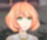 SophiaItami_KaoriAfterStory.png