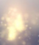 Screen Shot 2020-06-07 at 3.02.13 AM.png