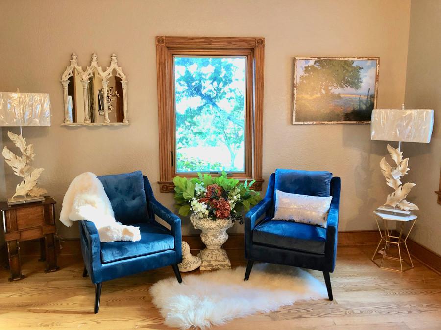 home-interior20180906_22.jpg