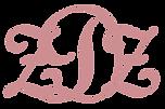 monagram-2.png