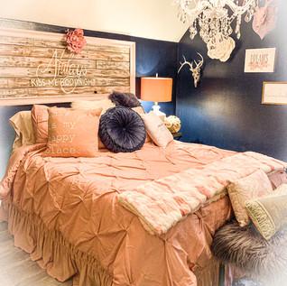 home-interior20190908_16.jpg