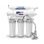 5-Stage Reverse Osmosis System.png