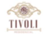 Logo-Tivoli-04.png