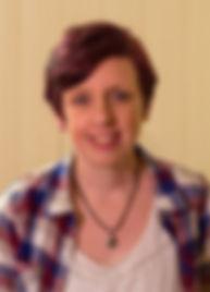 Portrait Kirsten-9597.jpg