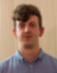 Portrait Angus-9560.jpg