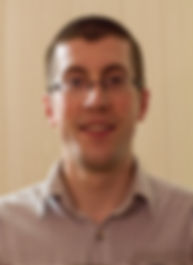 Portrait Cainean-9575.jpg