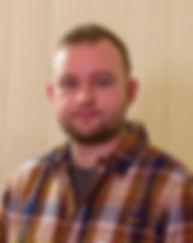 Portrait Yogi-9609.jpg
