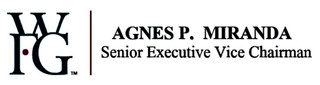 WFG- Agnes P Miranda