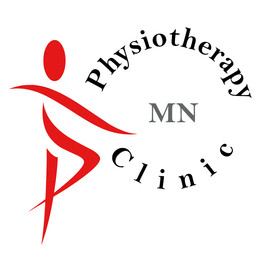 MN Physiotherapy Clinic