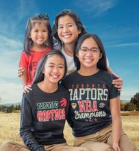 Adap Family