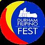 Durham Filipino Fest_V4.png
