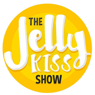 Jelly Kiss Show