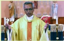 Rev. Fr. Ase Podelino